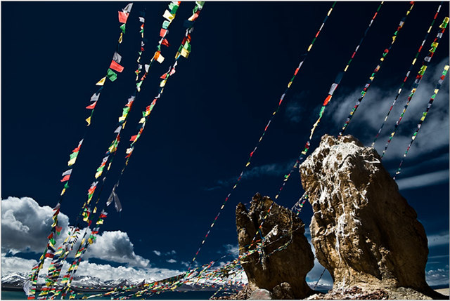 tibet__s_worship_places_by_m3tzger_640